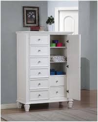Ashley Furniture Canopy Bedroom Sets Bedroom White Bedroom Set Twin White Bedroom Furniture Fractal