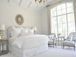 Shabby Chic Modern Bedroom Shabby Chic Modern Bedroom Shabby Chic Modern Bedroom White Ideas