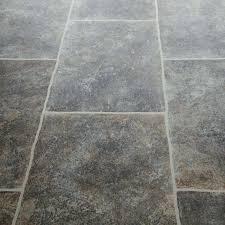vinyl flooring tile look