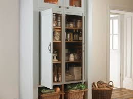 Full Size of Shelving:free Standing Shelves Interesting Free Standing  Shelves At B And Q ...
