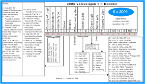 2000 dodge ram 2500 tail light wiring diagram on 2000 images free Dodge Ram Tail Light Wiring Diagram 2000 dodge ram 2500 tail light wiring diagram on 2000 dodge ram 2500 tail light wiring diagram 14 2004 dodge ram tail light wiring diagram 2006 dodge ram dodge ram tail light wiring diagram 2006