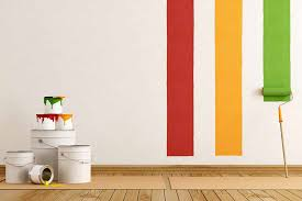 interior painting supplies 100 images house