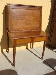 antique office table. Terrific Antique Office Desk Stylish Ideas Desks Library Tables Secretaries Table S