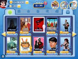 Cinemagic Review Match Three The Movie Toucharcade