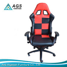 office chairs design. Model:Office Executive Chair Design 2017 High-back Office AGS-6113 Chairs