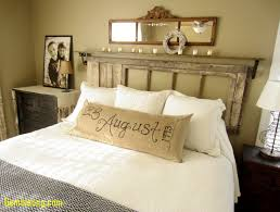 country bedroom ideas decorating. Rustic Country Bedroom Decorating Ideas - 15 Pictures A