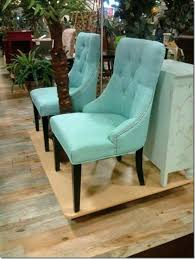 nicole miller home chair admirable homes miller home goods dining chairs ideas wallpaper photos nicole miller