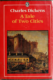 a tale of two cities essays dickens charles a tale of two cities  a tale of two cities by charles dickens