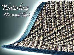 ll bean door mat post doormats leaf pattern water hog rugs dogwood plow and nautical