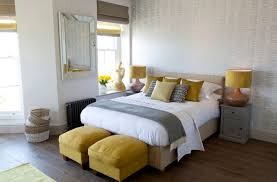 grey and yellow bedroom ideas. grey and yellow bedroom design ideas