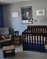Star Wars Decorations For Bedroom Starrs Room Decor For Kids Bedroomstar Decoration Decorating Ideas