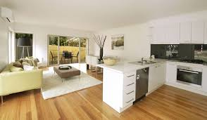 living edge furniture rental. Living Edge Furniture Rental