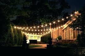 outdoor house lighting ideas. Exterior House Lights Lighting Ideas Backyard . Outdoor N