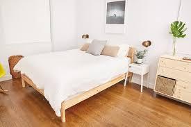 Camere Da Letto Salvaspazio : Arredare piccoli spazi camera da letto consigli e soluzioni