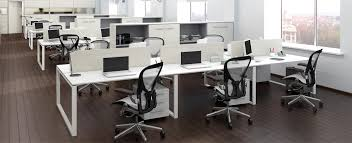 office desking. office desking systems fair in home design ideas with furniture