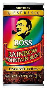 2.10 judgment 3 trivia 4 gallery 4.1 theme. J List On Twitter By Request We Decided To Start Carrying Boss Coffee A Great Canned Coffee We All Like To Drink Order Some Here Https T Co 3i8rgli5qs Https T Co 1bp3ewcrkg