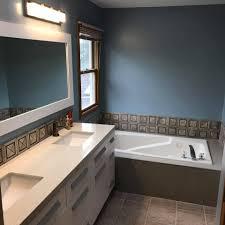 bathroom remodeling cleveland ohio. Bathroom Remodelers Ohio · Small Remodel Cleveland Remodeling