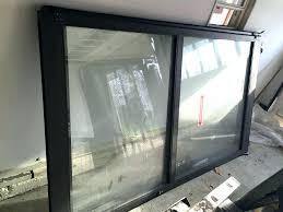 commercial sliding door locks commercial front door commercial front sliding glass doors door gyro tech