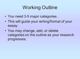 good thesis proposal best school essay editing services gb write mla format paragraph essay outline domov