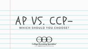 Ap Vs Ccp What Should You Choose