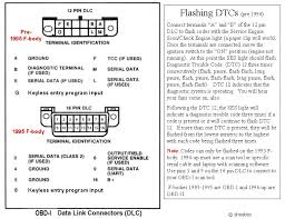 ford obd2 wiring diagram schematics and wiring diagrams brake controller installation on a full size ford truck or suv