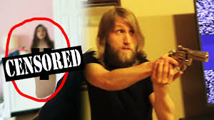 McJuggerNuggets Kills His Dad YouTubers Naked Sister Controversy.