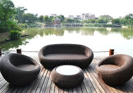 outdoor furniture high end. High End Outdoor Furniture Companies Fxura Top Pertaining To Idea 15 N