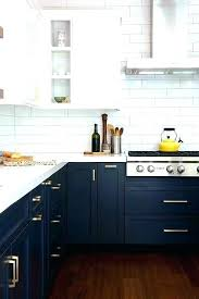 clean grease off kitchen cabinets how to clean grease from kitchen cabinets how to clean grease