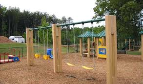 by diy playground plans natural kits outdoor ideas set backyard playground plans outdoor