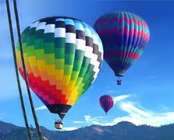 hot air balloon image.  Air For Hot Air Balloon Image Adrenaline USA