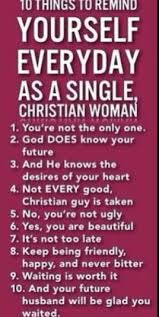 Good Christian Woman Quotes Best Of Pin By Debi McCulloch On Quotes Pinterest Bible Godly Woman And