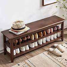 <b>Storage Benches</b> | Amazon.com