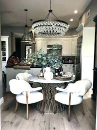 marble round kitchen table circular marble dining table best small round kitchen table ideas on kitchen chair makeover porch table circular marble dining