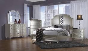 interesting bedroom furniture. Grand Master Bedroom Sets In Houston Supernova Furniture Store  Regarding Brilliant And Interesting Grand Master Bedroom Interesting Furniture