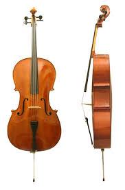 Cello Wikipedia