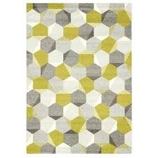 grey and green rug large picture of interiors honeycomb seafoam area rugs grey and green rug