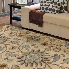 area rugs blue brown area rug com new fashion faded style large size of blue brown area rug as well as blue gray brown area rug with