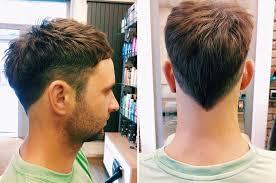 11 Florian Hair Pansky Uces Magdalena Kopecna Vlasy A účesy