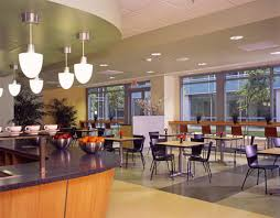 office cafeteria design enchanting model paint. office cafeteria design enchanting model paint color new in f