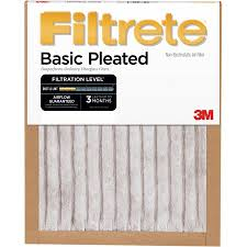 Furnace Filter Air Flow Ccarrd Info