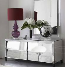 contemporary mirrored furniture. Contemporary Mirrored Furniture Available From Http://www.robert-thomson.com K