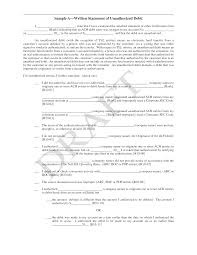 resignation letter format top the best resignation letter ever written statement the best resignation letter unauthorized debit examined attached application account sample
