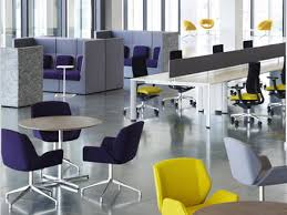 interior design office furniture. Task Office Interiors   Furniture Glasgow \u2026 Design Fit-Out Ergonomics . Interior T