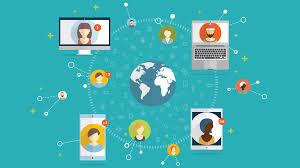 5 Social Collaboration Myths Debunked