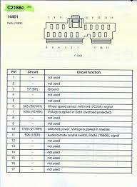 pioneer avic d1 wiring diagram wiring diagram d1 wiring diagrams