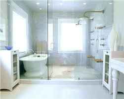 enclosed tub and shower combo shower enclosed bath shower and tub unit bathtub combo screens enclosure enclosed tub and shower