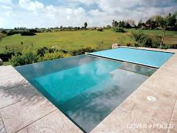 automatic pool covers cost. Interesting Cost Auto Pool Covers Vanishing Edge Pools Automatic Swimming Cost  In Automatic Pool Covers Cost V
