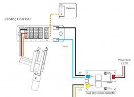 wiring gryphon dynamics retractables dronevibes drones uav s lg board wiring diagram jpg