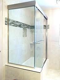 shower doors of houston exotic shower doors of glass shower doors door repair sweep shower doors