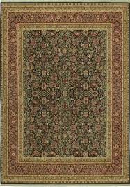 shaw kathy ireland first lady american jewel black rug kathy ireland shaw rugs